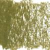 Caran d'ache Luminance kleurpotloden Los - 039 Bruin olijf