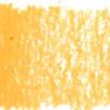 Caran d'ache Luminance kleurpotloden Los - 041 Aprikoos