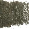 Caran d'ache Luminance kleurpotloden Los - 046 Kasseler bruin