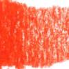 Caran d'ache Luminance kleurpotloden Los - 061 Permanentrood