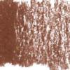 Caran d'ache Luminance kleurpotloden Los - 069 Siena gebrand