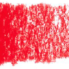 Caran d'ache Luminance kleurpotloden Los - 070 Scharlakenrood