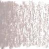 Caran d'ache Luminance kleurpotloden Los - 093 Violet grijs