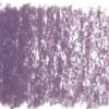 Caran d'ache Luminance kleurpotloden Los - 129 Violet bruin