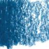 Caran d'ache Luminance kleurpotloden Los - 159 Pruissisch blauw
