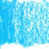 Caran d'ache Luminance kleurpotloden Los - 161 Lichtblauw