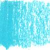 Caran d'ache Luminance kleurpotloden Los - 171 Turkooisblauw