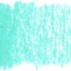 Caran d'ache Luminance kleurpotloden Los - 181 Licht malachietgroen