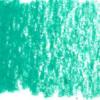 Caran d'ache Luminance kleurpotloden Los - 214 Berylgroen