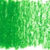 Caran d'ache Luminance kleurpotloden Los - 220 Grasgroen