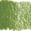 Caran d'ache Luminance kleurpotloden Los - 225 Mosgroen