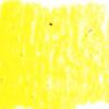 Caran d'ache Luminance kleurpotloden Los - 240 Citroengeel