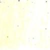 Caran d'ache Luminance kleurpotloden Los - 242 Sleutelbloem
