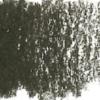 Caran d'ache Luminance kleurpotloden Los - 407 Sepia