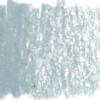 Caran d'ache Luminance kleurpotloden Los - 504 Paynesgrijs 30%
