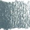 Caran d'ache Luminance kleurpotloden Los - 507 Paynesgrijs 60%