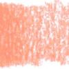 Caran d'ache Luminance kleurpotloden Los - 571 Anthrachinon roze