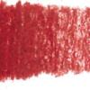Caran d'ache Luminance kleurpotloden Los - 585 Perylen bruin