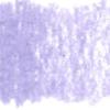 Caran d'ache Luminance kleurpotloden Los - 630 Ultramarijn violet