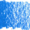 Caran d'ache Luminance kleurpotloden Los - 660 Kobaltblauw middel