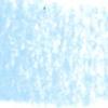 Caran d'ache Luminance kleurpotloden Los - 661 Licht kobaltblauw