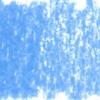 Caran d'ache Luminance kleurpotloden Los - 662 Echt kobaltblauw