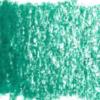 Caran d'ache Luminance kleurpotloden Los - 729 Donker Engels groen