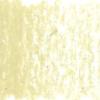 Caran d'ache Luminance kleurpotloden Los - 732 Bruin olijf 10%