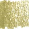 Caran d'ache Luminance kleurpotloden Los - 736 Bruin olijf 50%