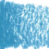 Caran d'ache Luminance kleurpotloden Los - 755 Grijsblauw
