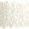Caran d'ache Luminance kleurpotloden Los - 802 Frans grijs 10%