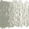 Caran d'ache Luminance kleurpotloden Los - 803 Frans grijs 30%
