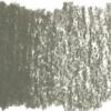 Caran d'ache Luminance kleurpotloden Los - 808 Frans grijs