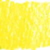 Caran d'ache Luminance kleurpotloden Los - 810 Bismutgeel