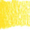Caran d'ache Luminance kleurpotloden Los - 820 Goud Bismutgeel