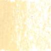 Caran d'ache Luminance kleurpotloden Los - 832 Bruine oker 10%