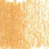 Caran d'ache Luminance kleurpotloden Los - 836 Bruine oker 50%