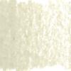 Caran d'ache Luminance kleurpotloden Los - 842 Echt omber 10%