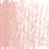 Caran d'ache Luminance kleurpotloden Los - 862 Siena gebrand 10%