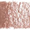 Caran d'ache Luminance kleurpotloden Los - 866 Siena gebrand 50%
