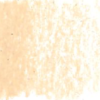 Caran d'ache Luminance kleurpotloden Los - 872 Oker gebrand 10%