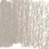 Caran d'ache Luminance kleurpotloden Los - 902 Sepia 10%