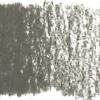 Caran d'ache Luminance kleurpotloden Los - 906 Sepia 50%