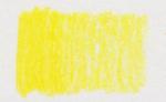 Koh I Noor Polycolor kleurpotloden LOS - 03 Middengeel