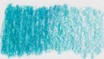 Koh I Noor Polycolor kleurpotloden LOS - 21 Blauw groen