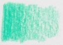 Koh I Noor Polycolor kleurpotloden LOS - 24 Erwtengroen
