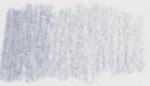 Koh I Noor Polycolor kleurpotloden LOS - 34 Licht grijs