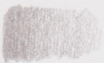 Koh I Noor Polycolor kleurpotloden LOS - 35 Grijs