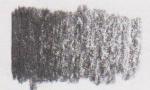 Koh I Noor Polycolor kleurpotloden LOS - 36 Zwart
