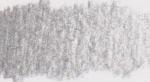 Koh I Noor Polycolor kleurpotloden LOS - 38 Koud grijs